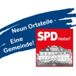 Logo: SPD Driedorf